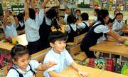 TP HCM thừa nhận vội vàng khi cấm dạy thêm