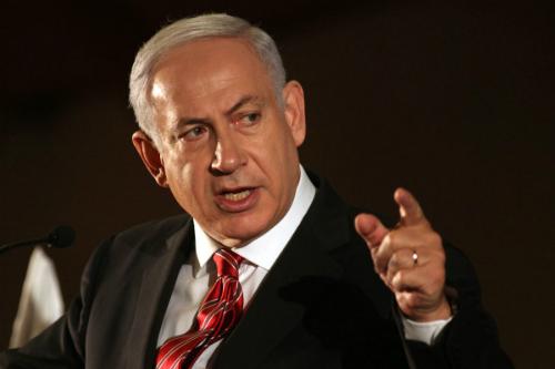 bi-mat-chi-duoc-tiet-lo-khi-qua-doi-cua-co-tong-thong-israel-1