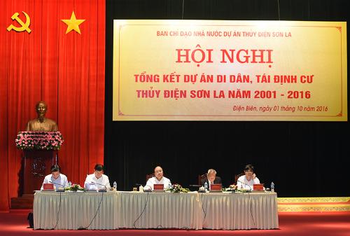 chia-se-loi-nhuan-thuy-dien-son-la-cho-dan-nhuong-dat-lam-du-an
