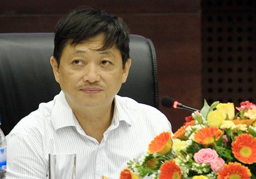 de-xuat-chuyen-nhuong-nhan-tai-o-da-nang