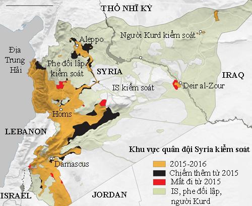 tham-vong-sieu-cuong-dang-do-cua-nga-o-syria-1