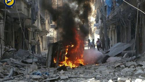 my-to-nga-trien-khai-he-thong-chong-ten-lua-hien-dai-toi-syria