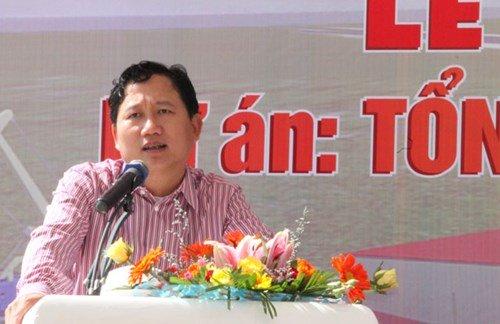 bo-truong-mai-tien-dung-khong-co-chuyen-bao-ke-ong-trinh-xuan-thanh-chay-tron-1