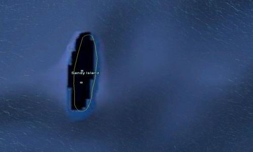 10-dia-diem-ky-la-tren-ban-do-google-earth-2