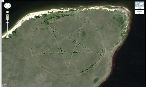 10-dia-diem-ky-la-tren-ban-do-google-earth-3