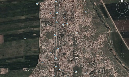 10-dia-diem-ky-la-tren-ban-do-google-earth-4