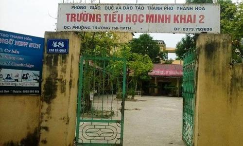 con-hoc-lop-1-phu-huynh-phai-dong-7-5-trieu-dau-nam
