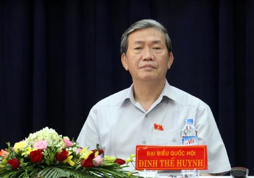 dua-hop-den-su-30-gap-nan-sang-nga-khoi-phuc