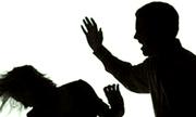 Thanh niên đánh chết bạn gái vì nghi có thai với người khác