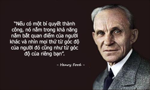 hoc-tieng-anh-qua-nhung-cau-noi-de-doi-cua-henry-ford