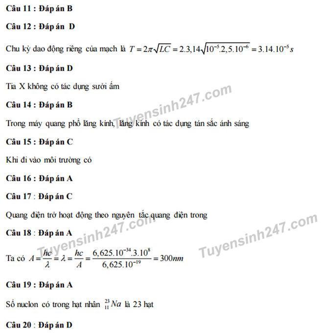 huong-dan-giai-de-Ly-3-1475747007_660x0.