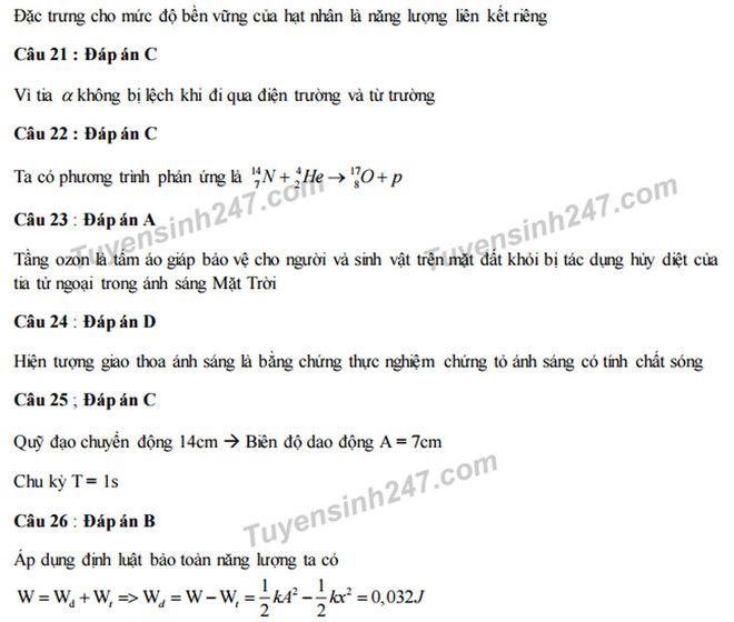 huong-dan-giai-de-Ly-4-1475747008_660x0.