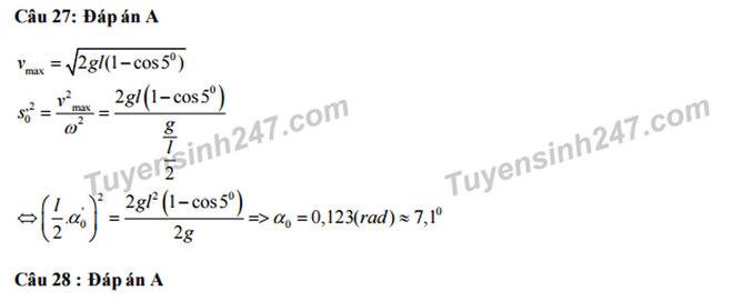 huong-dan-giai-de-Ly-5-1475747008_660x0.