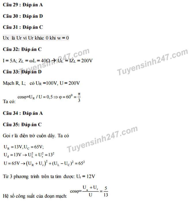 huong-dan-giai-de-Ly-6-1475747009_660x0.