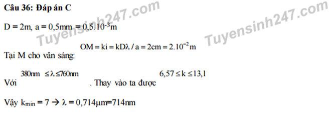 huong-dan-giai-de-Ly-7-1475747010_660x0.