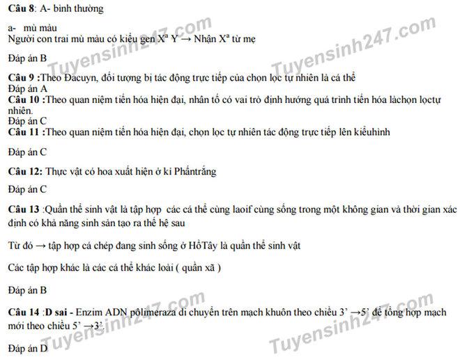 huong-dan-giai-de-Sinh-2-1475748965_660x
