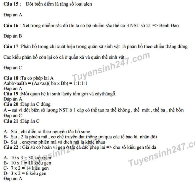 huong-dan-giai-de-Sinh-3-1475748965_660x