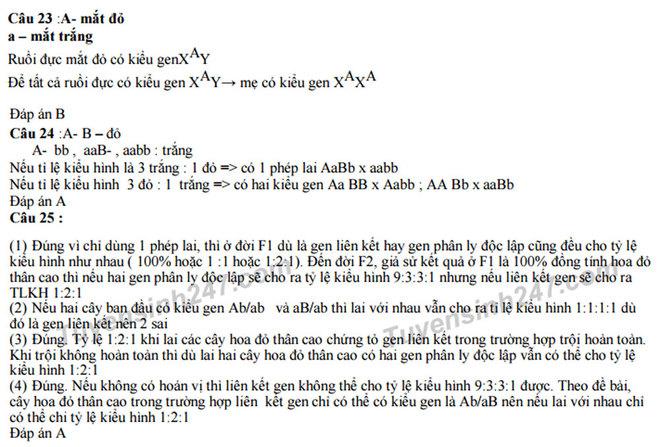 huong-dan-giai-de-Sinh-4-1475748965_660x