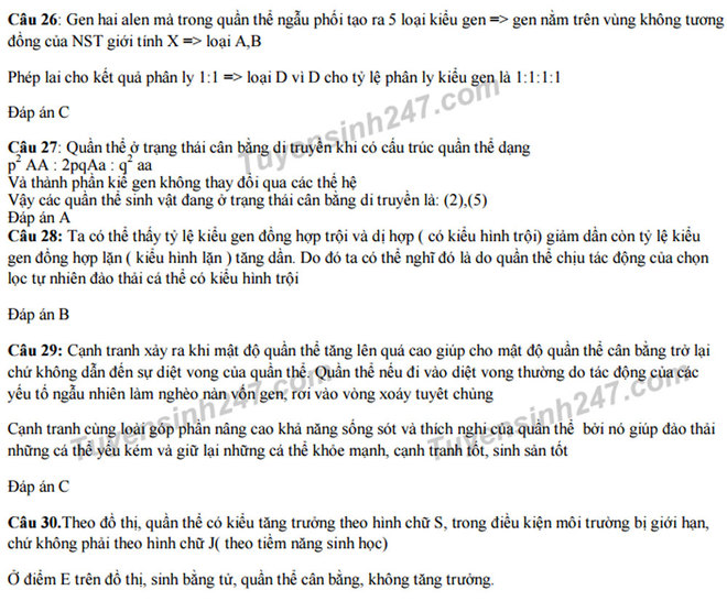 huong-dan-giai-de-Sinh-5-1475748966_660x