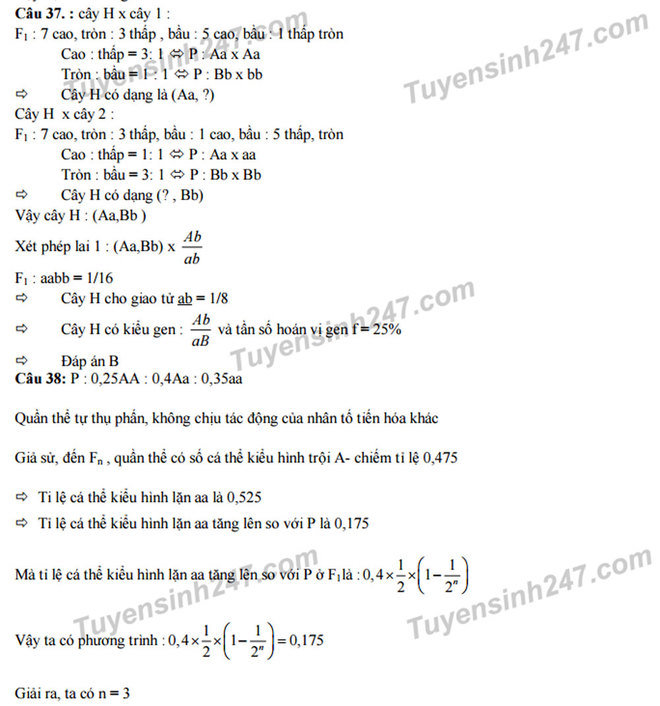 huong-dan-giai-de-Sinh-8-1475748967_660x