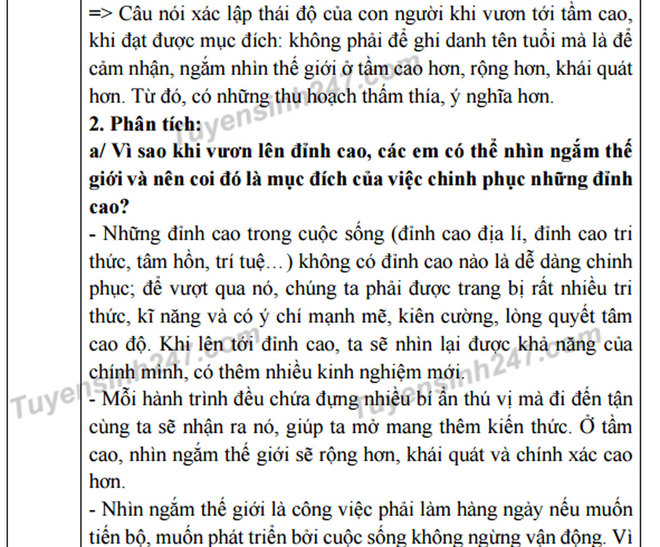 huong-dan-giai-de-mon-Van-3-1475749721_6