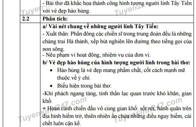 huong-dan-giai-de-mon-Van-5-1475749722_6