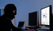 Hacker trộm tiền từ tài khoản ngân hàng của bạn thế nào?