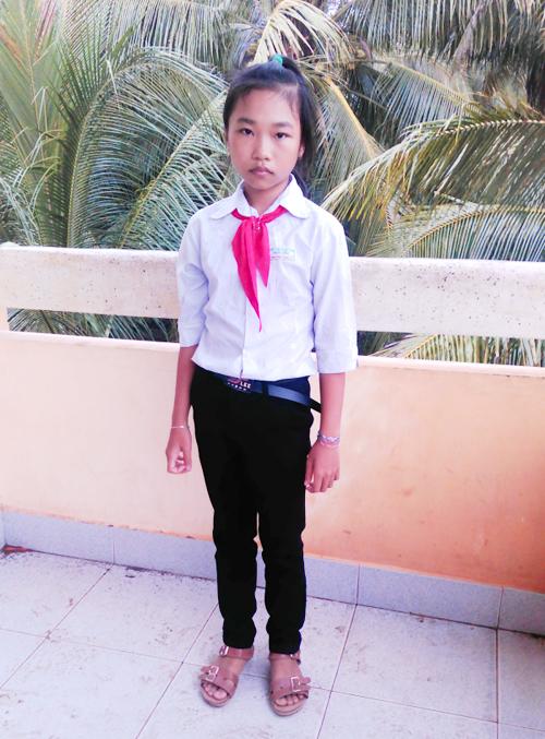 tam-guong-vuot-kho-o-vung-dat-kho-can-mo-cay-nam