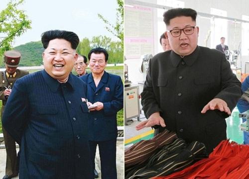 ong-kim-jong-un-duong-nhu-giam-can
