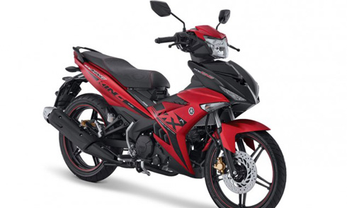 yamaha-exciter-them-4-mau-moi-canh-tranh-winner