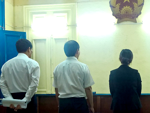 phat-doanh-nghiep-2-6-ty-dong-cuc-truong-thue-thua-kien