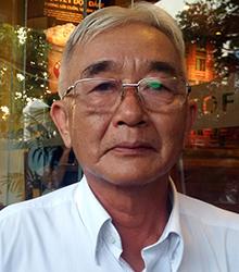 chuyen-gia-1-7-trieu-dan-bi-anh-huong-neu-quang-nam-doi-nha-may-thep