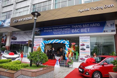 khai-truong-showroom-hyundai-moi-tai-tp-hcm