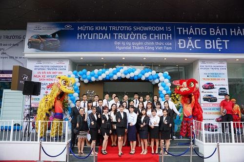 khai-truong-showroom-hyundai-moi-tai-tp-hcm-5