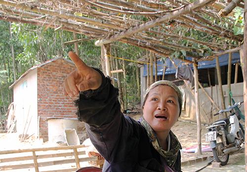 nha-may-thep-dau-nguon-nuoc-sach-co-cong-nghe-trung-binh-kha-2
