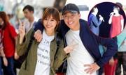 Hari Won thiếu tiền, quần áo vì Trấn Thành bị từ chối nhập cảnh Mỹ