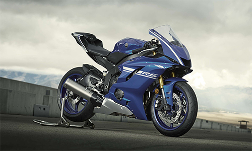 yamaha-r6-the-he-moi-gia-12200-usd-tai-my
