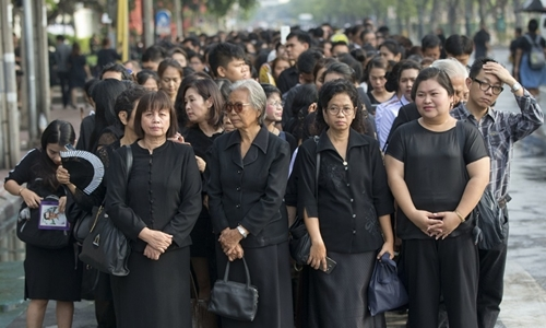 thai-lan-de-tang-quoc-vuong-the-nao-1