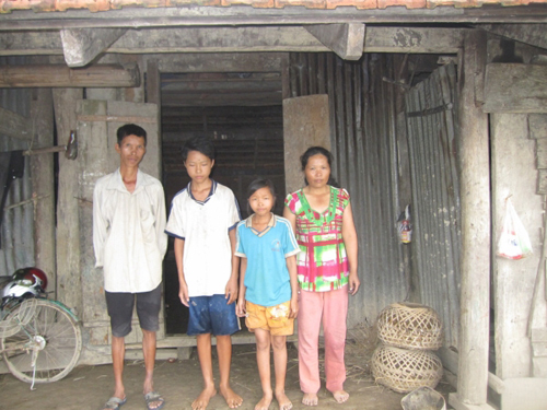 co-be-ngheo-vuot-kho-hoc-gioi-o-lam-dong-1