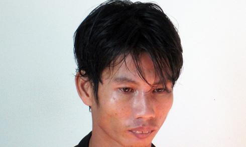 36-gio-truy-lung-ke-phi-tang-xac-nguoi-phu-nu-duoi-suoi-nbsp