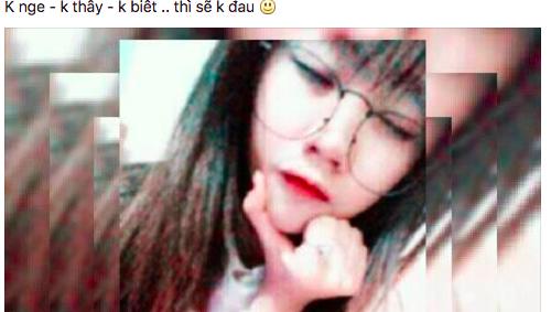 hotgirl-da-lat-dam-chet-ban-trai-viet-status-ve-cat-quan-he-nong-tren-vitalk