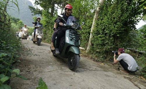 vespa-sprint-adventure-2
