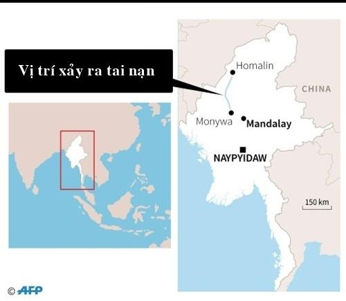 pha-myanmar-chim-32-nguoi-chet-nhieu-nguoi-mat-tich-1