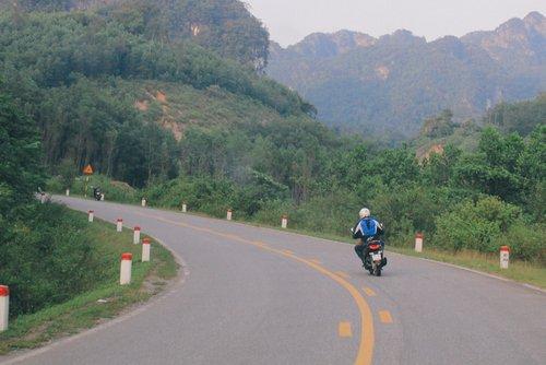 hanh-trinh-vuot-600-km-cung-yamaha-janus-9