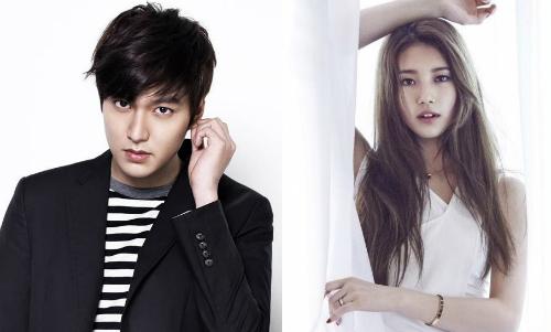 Lee-Min-Ho-and-Suzy-8769-1476728580.jpg