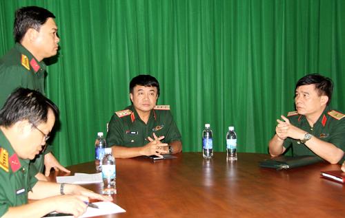 truc-thang-cho-3-nguoi-roi-tai-vung-tau-1