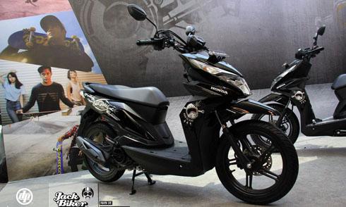 honda-beat-street-xe-ga-duong-pho-gia-1130-usd
