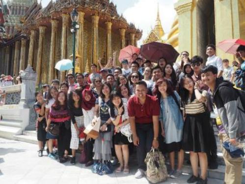 15-sinh-vien-viet-nam-nhan-hoc-bong-thuc-tap-2000-usd-tai-thai-lan-xin-edit-16