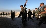 Đông Nam Á lo ngại làn sóng chiến binh IS hồi hương từ Mosul