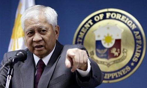 cuu-ngoai-truong-philippines-noi-xa-my-gan-trung-la-bi-kich-quoc-gia